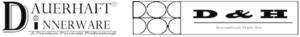 2-logos-bottom
