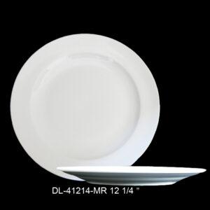 dl-41214-mr