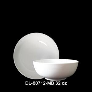 DL-80712-MB副本