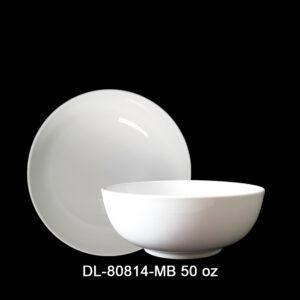 DL-80814-MB副本