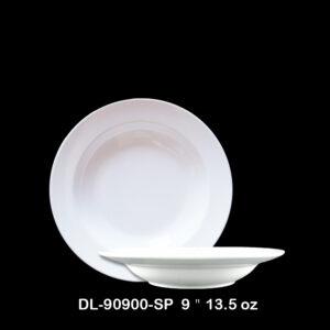 DL90900SP