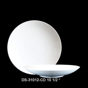 ds-31012-cd