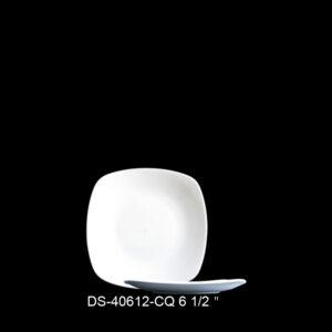 ds-40612-cq