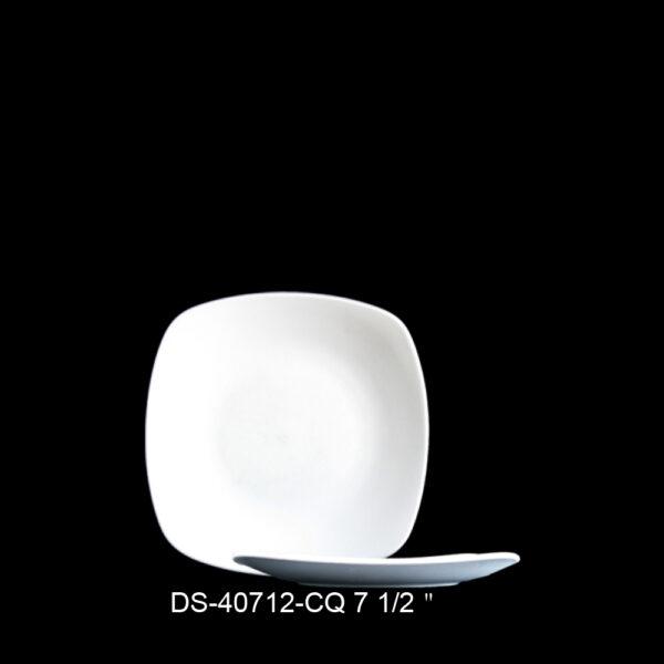 ds-40712-cq