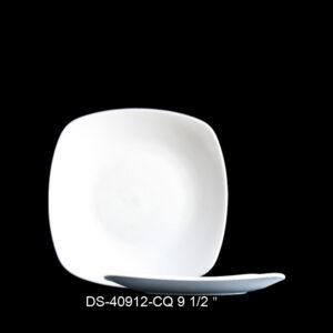 ds-40912-cq