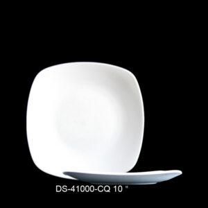 ds-41000-cq