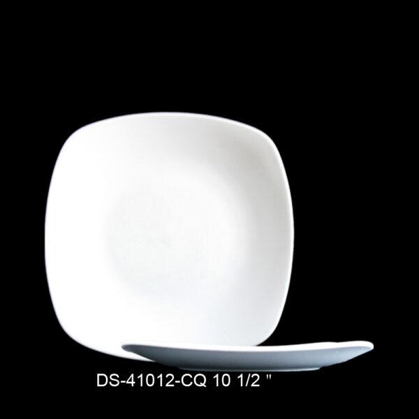 ds-41012-cq