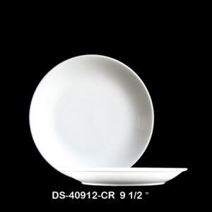 DS40912CR