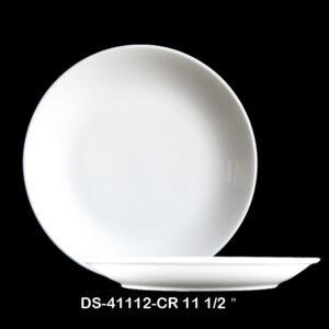 DS41112CR